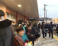 朝の国分駅.jpg