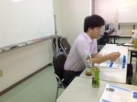 土田先生.JPG