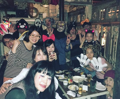 halloween2 (2).JPG